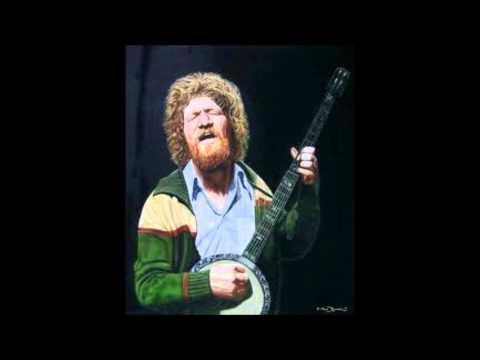 Luke Kelly   Song For Ireland