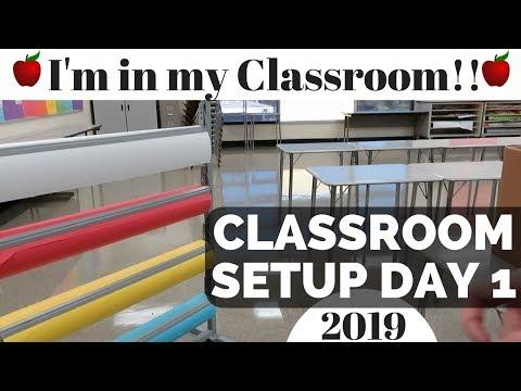 classroom-setup-day-1-high-school-teacher-vlog-classroom-tour-and-setup!