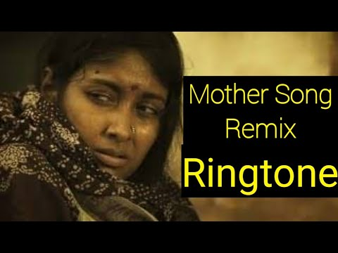 kgf-mother-song-remix-ringtone