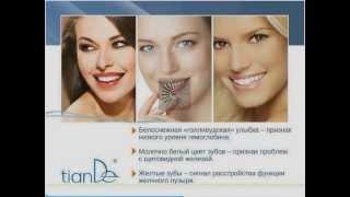 Зубная щетка Проденталь