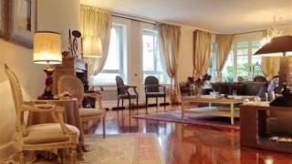 Milano: Appartamento 5 Locali in Vendita