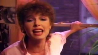 Quarterflash - Take Me To Heart (1983 Music Video)