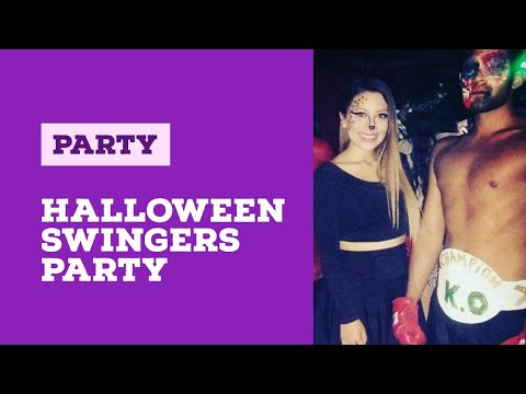 SWINGER HALLOWEEN SQ from YouTube · Duration:  2 minutes 22 seconds