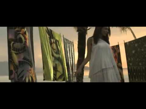 New Visit Malaysia 2014 theme song by Yuna