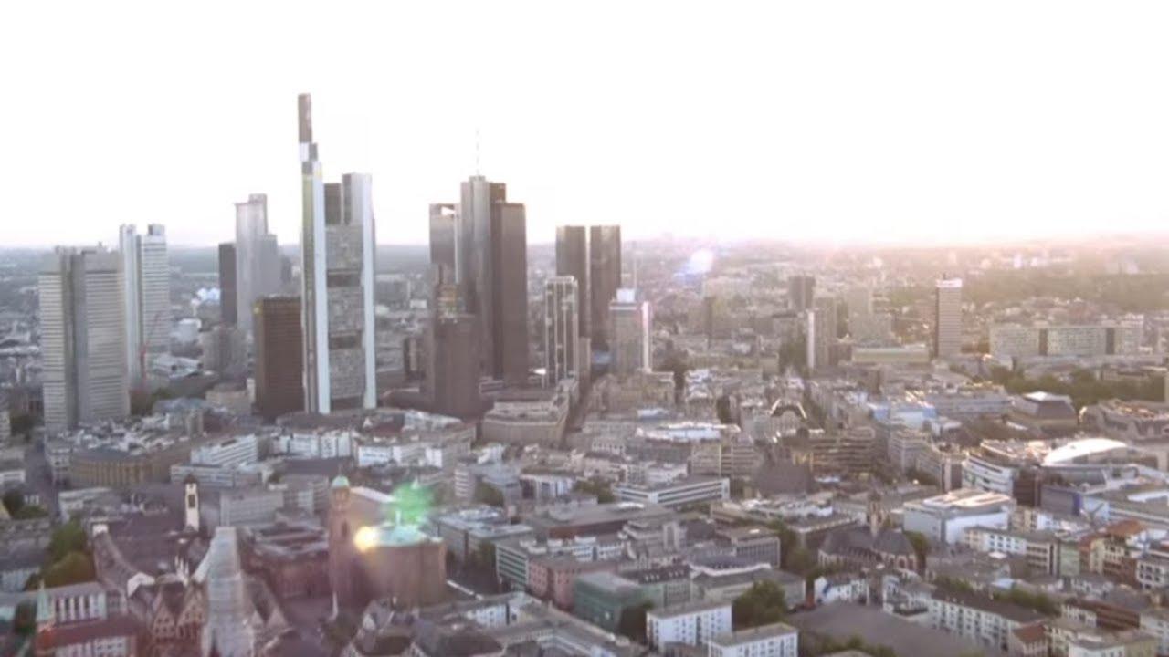 Wie Manager die deutschen Banken ruinierten