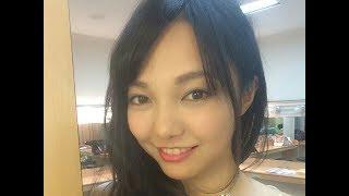 『Tonight ウェストサイドストーリー / Yurino』|mysta YouTube