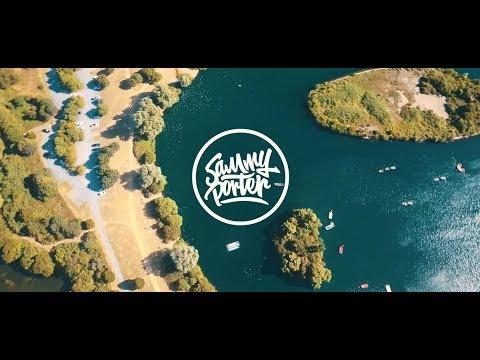 Sammy Porter - Summer 2018