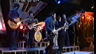 The Undertones - It's Gonna Happen - Cheggers Plays Pop 1981