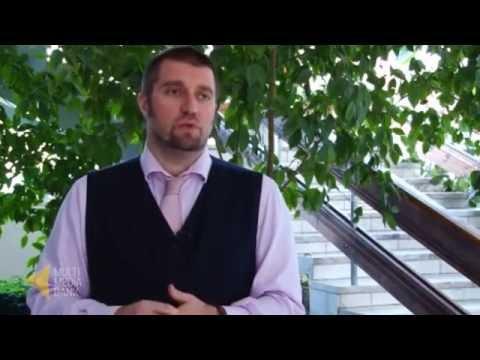 видео: Российские Стартапы. Старт ли Апы? - Дмитрий Потапенко
