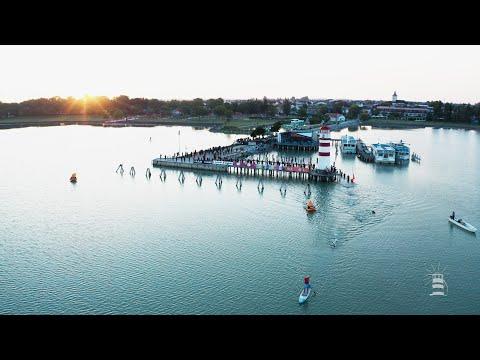 Austria Triathlon 2020 Liveübertragung