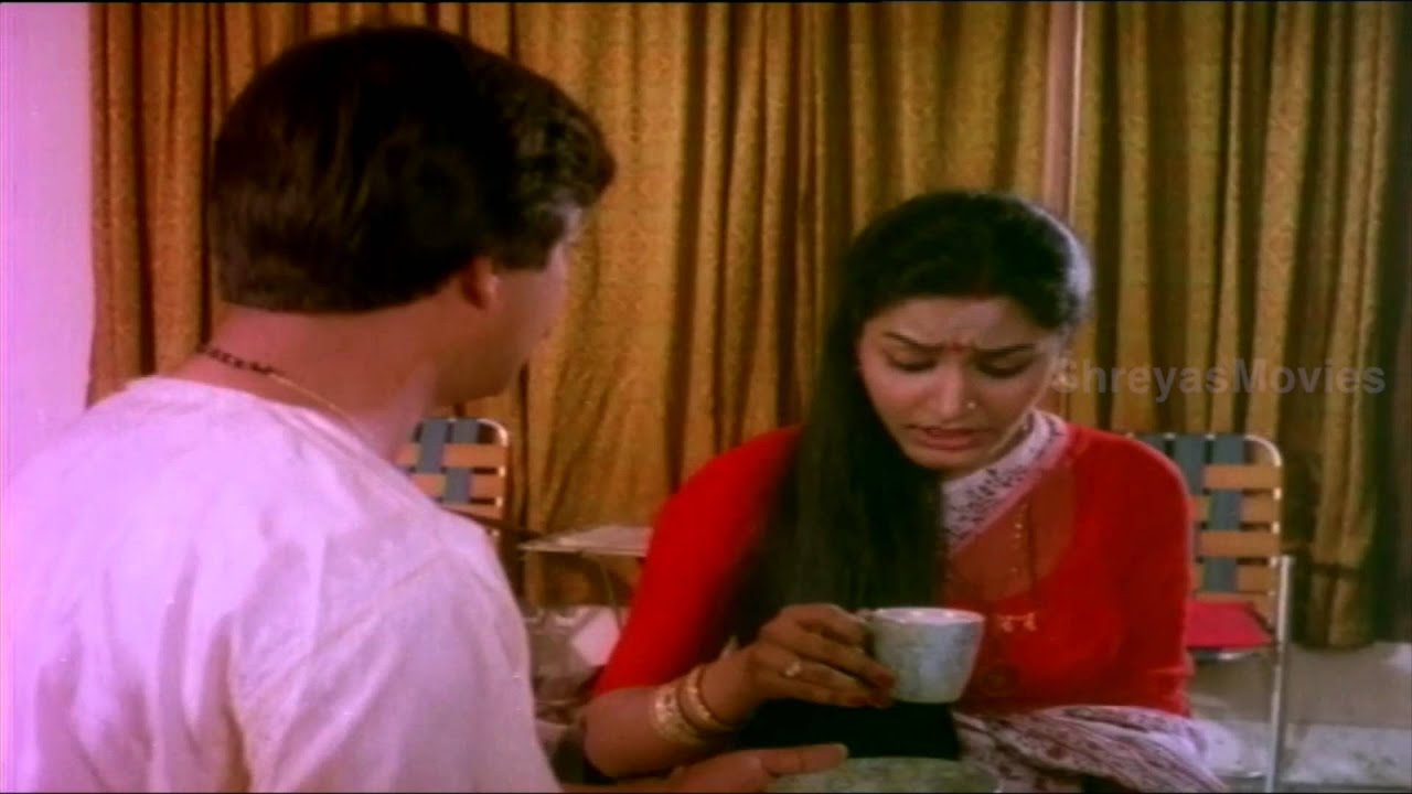 ananth nag moviesananth nag movies, ananth nag comedy movies, ananth nag wife, ananth nag songs, ananth nag actor, ananth nag daughter, ananth nag recent movies, ananth nag and lakshmi, ananth nag comedy movies list, ananth nag movies list, ananth nag kannada movies, ananth nag daughter aditi marriage, ananth nag hit songs, ananth nag son, ananth nag date of birth, ananth nag lakshmi movies, ananth nag tamil actor age, ananth nag old movies, ananth nag wife photos, ananth nag height