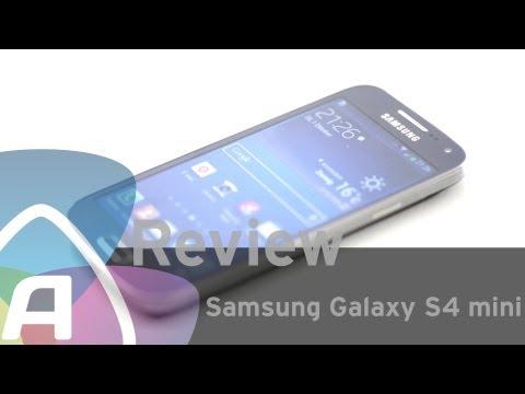 samsung galaxy s4 mini black edition doovi