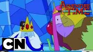 Adventure Time - Toon Tunes: Something Special