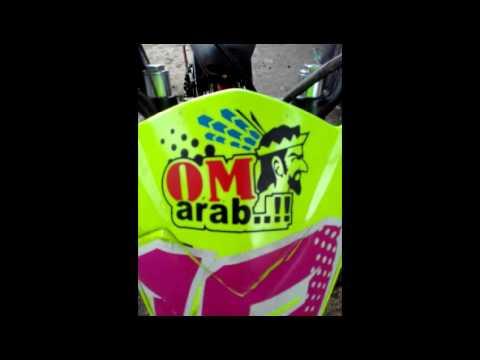 Om Arab RT