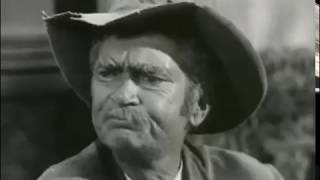 Video The Beverly Hillbillies - Season 2, Episode 6 (1963) - Jethro's First Love - Paul Henning download MP3, 3GP, MP4, WEBM, AVI, FLV Maret 2018