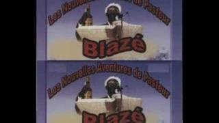 Pasteur Blaze (L