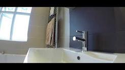 Bathroom Fitter Northwich | Cheshire | Hartford | Designer | Showroom