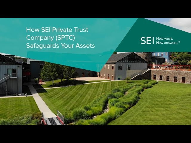 Safeguarding Your Assets