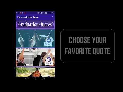 graduation quotes wishes and congratulations cards apps on