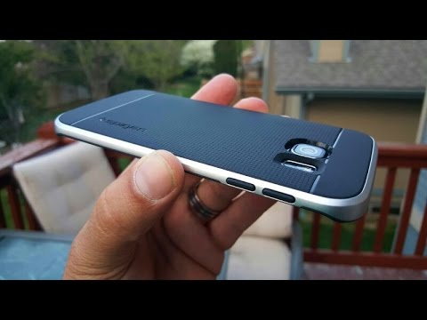 samsung s6 thin cases