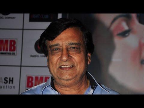 'Dirty Politics' will change Bollywood: KC Bokadia Mp3