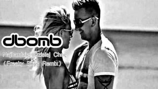 dbomb - Najbardziej dzisiaj chcę (Freaky Boys Remix)