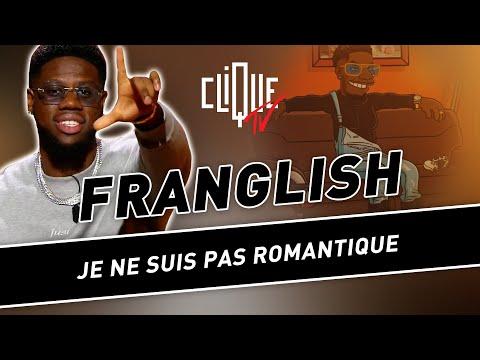 Youtube: Franglish: la salsa, les Simpson, et l'amour – Clique TV