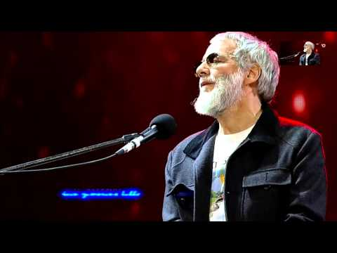 Cat Stevens Youtube Sad Lisa
