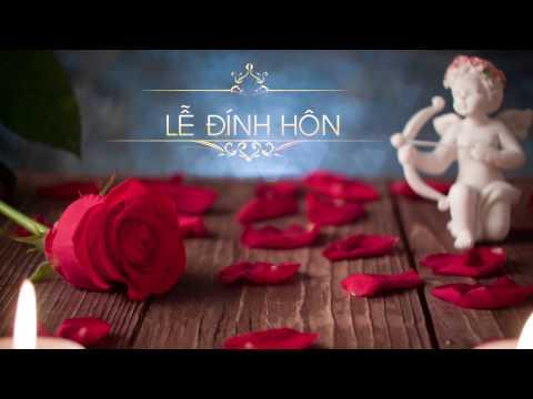 LE DINH HON LIEN - THONG