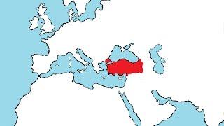 20.yy başlarında osmanlı devleti