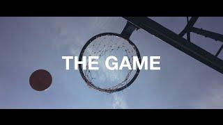 Blue Whale Game Short Film