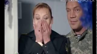 """Клип """"Морские Дьяволы""""/Мура/Дана/Багира/Ума"""