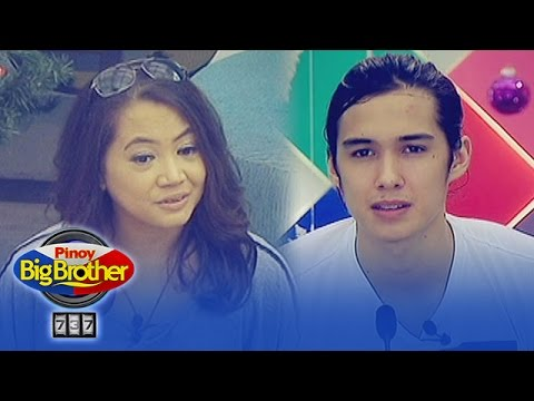 PBB 737 Update: Acting 101