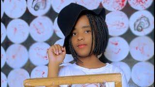 Eddy Kenzo - Ndi Master (Official Video) New Ugandan Music 2021