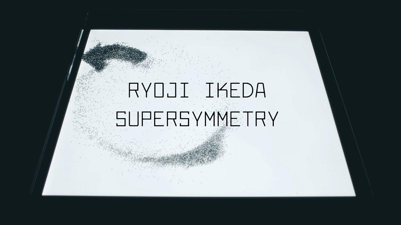 ryoji-ikeda-supersymmetry-the-vinyl-factory