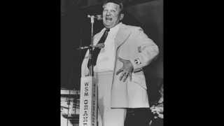 Jerry Clower - Tater Rides the Moped