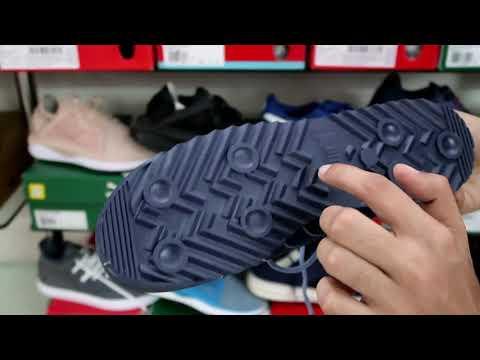 shoes-wholesale-market-in-delhi-|यहाँ-retail-मे-भी-मिलता-हैं