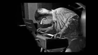 �������� ���� Artyom Lalayan-NOSTALGIE-Jazz With Armenian Accent ������