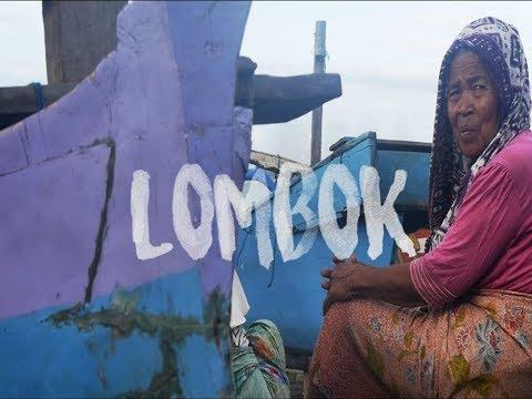#Time to explore : Ekas, Lombok 🏄
