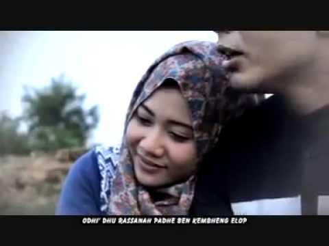 Kembheng Elop