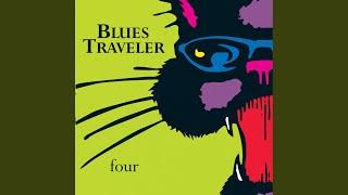 blues traveler hook meaning