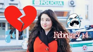 Valentino diena ir dovanos nuo LOTOSIE | godaLucy