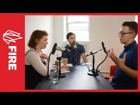So to Speak podcast: spiked's Tom Slater and Ella Whelan