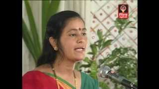 Lalita Ghodadra-Gangasati Vani-HD-Gangasati Panbai Na Bhajan-Superhit Gujarati Bhajans/Songs
