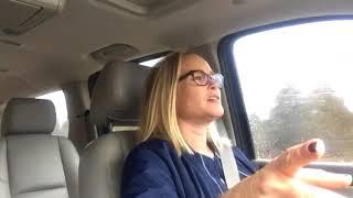 Car Chip Karaoke Episode 1