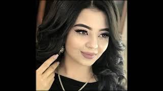 Myriam Fares – Ghmorni
