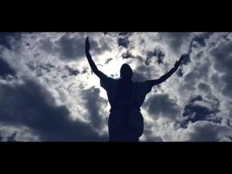 CORONA DE YAGÉ - Video clip OFICIAL