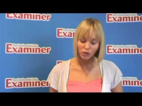 Examiner Daily News Bulletin 19/08/08