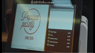 Https://www.papayapastry.com/ https://www.sintelsystems.com/ papaya pastry partnered with sintel systems for its bakery point of sale solutions.