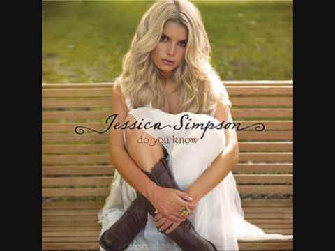 Come On Over - Jessica Simpson - CountryMusicHere